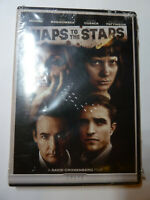 Maps to the Stars DVD movie drama Hollywood Bruce Wagner David Cronenberg NEW!