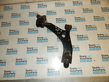 VOLVO S40 / V50 2008 MK2, 1.6 PETROL, O/S FRONT WISHBONE 21MM BALL JOINT