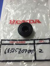 Honda EU20i Generator Rubber Foot/ Feet 68325Z07003
