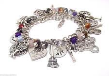 Women's Bracelets Jewellery