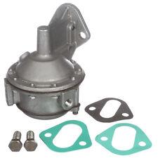 Mechanical Fuel Pump CARTER fits 59-62 Cadillac Series 60 Fleetwood 6.4L-V8