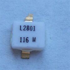 POLYFET L2801 RF POWER LDMOS TRANSISTOR 15W