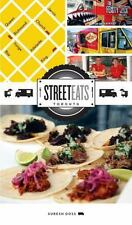 StreetEats Toronto by Mijune Pak (2013, Paperback)