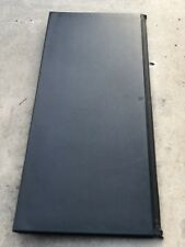 03-13 AVALANCHE ESCALADE EXT 2ND TONNEAU BED COVER PANEL NUMBER 2 2003-2013