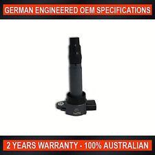 Ignition Coil for Mitsubishi Colt RG RZ 1.5L Smart ForFour 1.3L 1.5L ref IGC-383