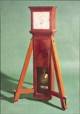Navigation instruments. Maritime. Shipping. Clocks.  Postcards     QR229