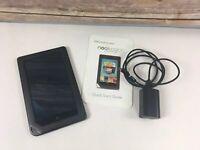 """Barnes & Noble BNRV200 8GB NOOK Color Wifi eReader 7"""""""
