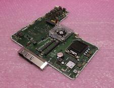 Dell OptiPlex 9030Aio LGA1150 DDR3 CYTN6 Ipplp-Rh / Th Sistema Placa Base