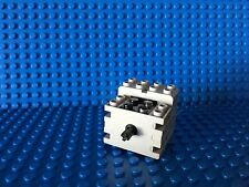 LEGO Technic Mindstorm NXT Electric Motor 9V Mini-Motor 1pc