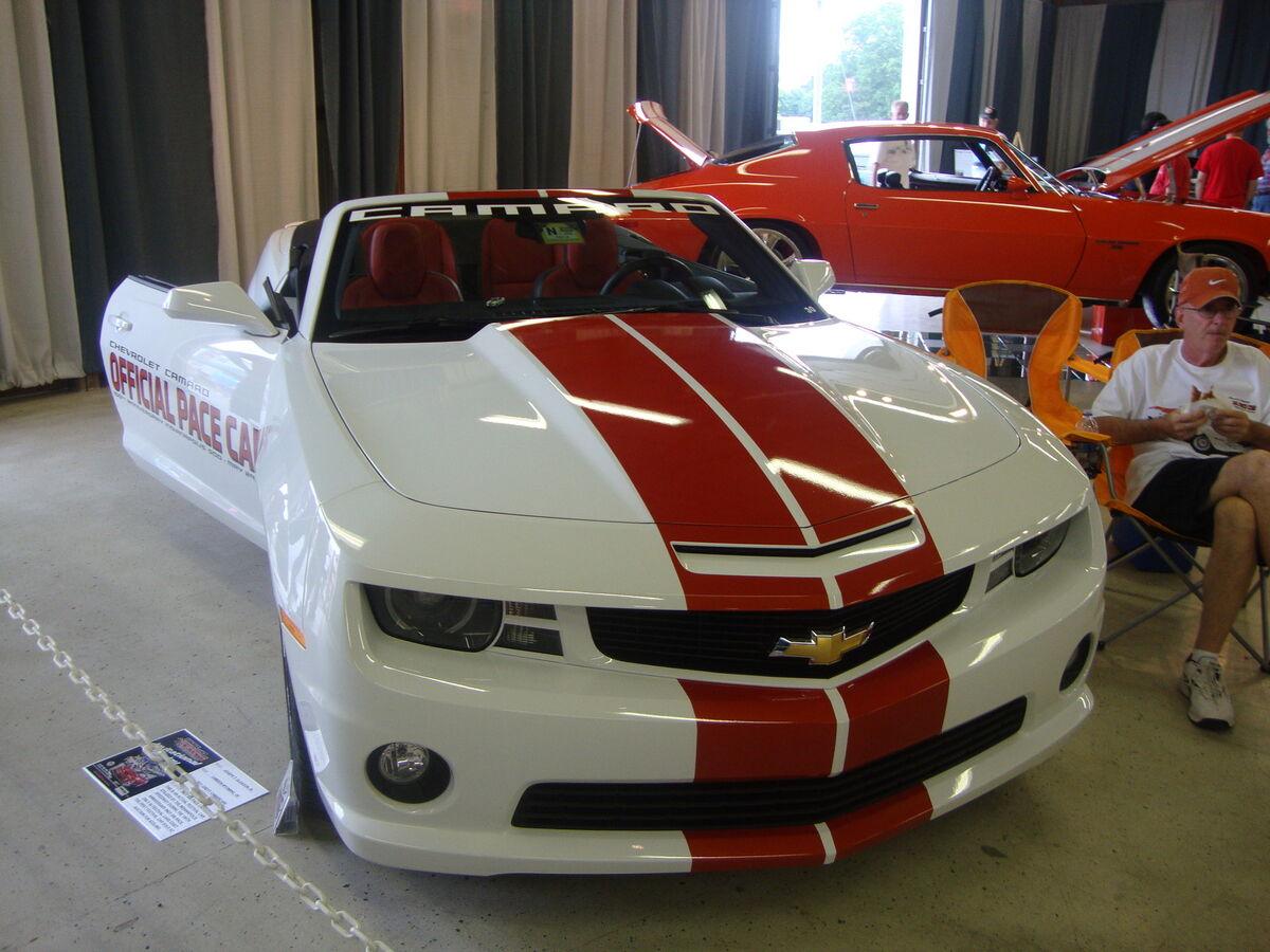 gary s diecast cars