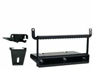 For 2003-2008 Ford E150 Radio Installation Kit 44985ZS 2004 2005 2006 2007