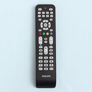 Genuine Original PHILIPS SRP2008/10 (3139238217910) TV AV Remote Control