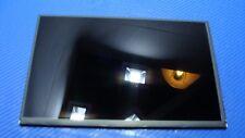 """SAMSUNG Galaxy 10.1"""" SM-T530NU 16GB SCHERMO LUCIDA ORIGINALE LTL101AL06 -104 BPL *"""