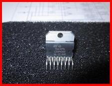 Tda7294 AMPLIFIER AUDIO MONO, 100w Multi -15 Watt 1 pezzi
