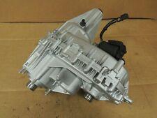 03-06 Chevy Suburban/Tahoe/Yukon AWD TRANSFER CASE ASSY NR4 12588228 GENUINE GM