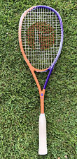 One Sport Squash Racquet 145g / Balance 375mm