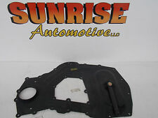 1989 1990 1991 CHEVROLET PONTIAC OLDS BUICK GENUINE GM FRONT TIMING COVER NOS