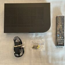 Youview Box DN370T - With Cables + Remote