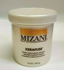 MIZANI Kerafuse Intense Strengthening Treatment 15oz