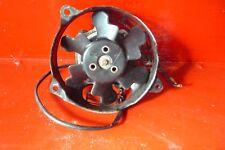 Ventilador eléctrico Ventilador Del Radiador Honda VT 500 E