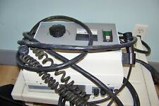 Panoramic Corporation Dental X Ray Pc 1000 Part Remote Wall Mount Control Box