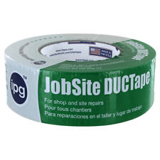 Intertape Ac20 Duct Tape 2 In X 60 Yd 9 Mil Silver