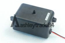 NEW 16L/Min 220V special ozone air pump