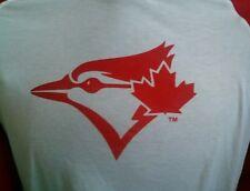 Toronto Blue Jays SGA long sleeve t-shirt MLB bnwot