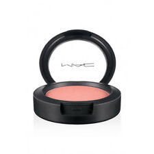 M.A.C SHEERTONE SHIMMER BLUSH (6 G/ 0.21 OZ) ~ CHOOSE YOUR SHADE