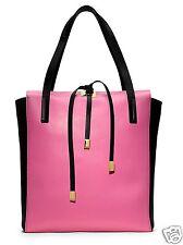 Michael Kors Collection Tasche/Bag Miranda Colorblock Tote NEU!