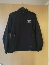 Nike Golf Jacket The Tullamore Dew Irish Whiskey Pro Am - Womans