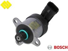 Genuine BOSCH 0928400668 Pressure Control Valve Regulator for FENDT,SISU,VALTRA