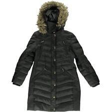61829c2e691b Michael Kors Parka Coats, Jackets   Vests for Women   eBay