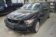 TRANSMISSION FOR BMW 328I 1503672 07 08 09 10 11 12 13 3.0L MT 121K