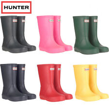 Hunter Boot Shoes for Babies for sale
