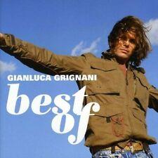 CD musicali musici italiani pop rock bestie