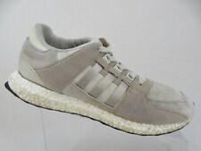 ADIDAS EQT Support Boost Clay Cream Sz 11 Men Running Shoes