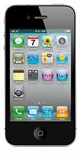 Apple 8GB Mobile Phone with Three Network