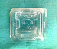 Lga2011 CPU BLISTER ESD CASE INTEL Clam Shell Xeon e5 v1 v2 v3 v4 Core i7 hedt