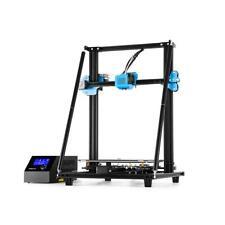 Creality 3D CR-10 V2 3D Printer - AUTHORIZED CREALITY DEALER - US Stock