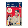 Ted Williams (Boston Red Sox) MLB ReAction Figure by Super7