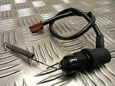Yamaha FZ1 2D1 Interruptor De Luz De Freno Trasero & la primavera de 2006 a 2012