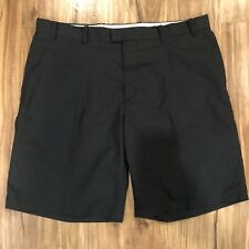 Callaway Black Size 40 Golf Shorts