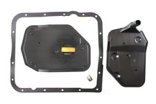 Auto Trans Filter Kit fits 1992-2004 Oldsmobile Bravada  PIONEER INC.