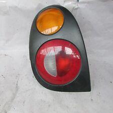 Fanale posteriore destro faro dx Renault Megane Coach 2003 usato (3444 66-1-B-3)