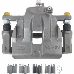 Disc Brake Caliper For 06-13 Suzuki Grand Vitara  1405-239356