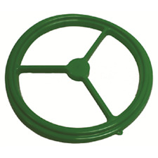Floating Fish Feeding Ring, Keeps Food in One Area for Cleaner Pond, 3 Chambers
