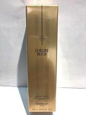 L'HEURE BLEUE By Guerlain Women Perfume EDT Spray 3.1 3.3 oz NIB Sealed as PiC