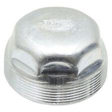 Nabenkappe, Kappe, Schutzkappe Vorderachse für Deutz Typ: F2L 612, D 25