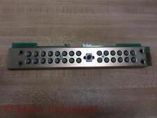 CCA 49-010748-000C Circuit Board 49010748000C